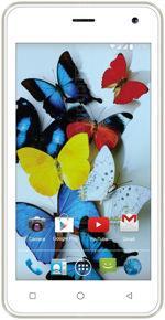 Galeria zdjęć telefonu Karbonn A7 Turbo