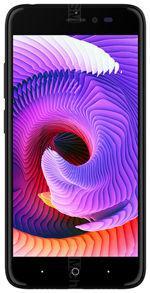 Galeria zdjęć telefonu Karbonn Aura Sleek Plus