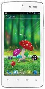 Galeria zdjęć telefonu Karbonn Mobiles Titanium S1