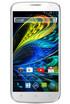 Karbonn Mobiles Titanium S9 Lite