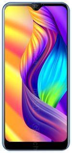 Galeria zdjęć telefonu Karbonn Titanium S9 Plus