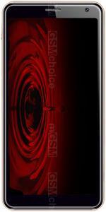 Galeria zdjęć telefonu Karbonn Vue 1
