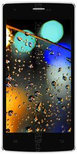 Galeria zdjęć telefonu Keneksi Glass