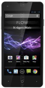 Galeria zdjęć telefonu Kruger&Matz Flow