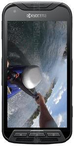 Galeria zdjęć telefonu Kyocera DuraForce Pro