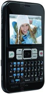 Galeria zdjęć telefonu Kyocera PLS-2700