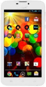 Galeria zdjęć telefonu Lark Phablet 6.0