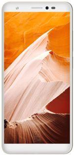 Galeria zdjęć telefonu Lava Iris 88