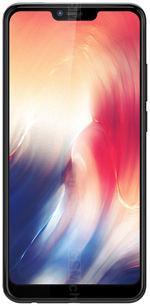 Galeria zdjęć telefonu Lava R5