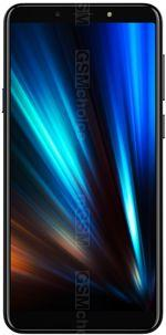 Galeria zdjęć telefonu Lava V+6 Prime