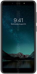 Galeria zdjęć telefonu Lava Z51