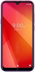 Galeria zdjęć telefonu Lava Z53