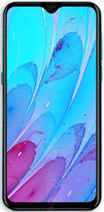 Galeria zdjęć telefonu Lava Z93 Plus