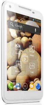 Galeria zdjęć telefonu Lenovo IdeaPhone S880