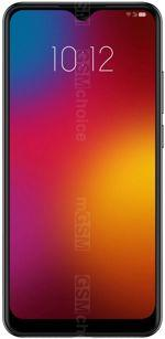 Galeria zdjęć telefonu Lenovo K11