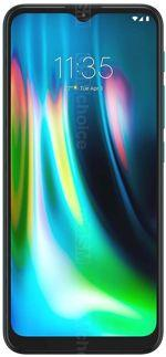 Galeria zdjęć telefonu Lenovo K12 Note
