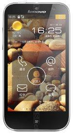 Galeria zdjęć telefonu Lenovo K2