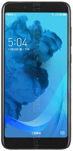 Galeria zdjęć telefonu Lenovo K320t