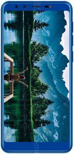 Galeria zdjęć telefonu Lenovo K5s