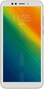 Galeria zdjęć telefonu Lenovo K9 Note