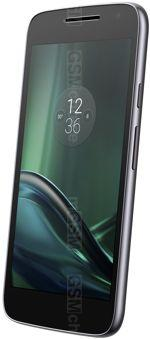 Galeria zdjęć telefonu Lenovo Moto G4 Play