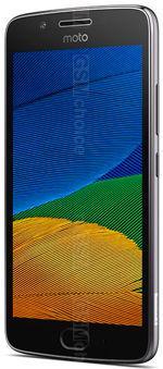 Galeria zdjęć telefonu Lenovo Moto G5 Dual SIM