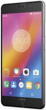 Galeria zdjęć telefonu Lenovo P2 Dual SIM