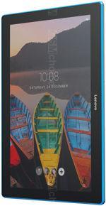 Galeria zdjęć telefonu Lenovo Tab 10