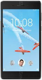 Galeria zdjęć telefonu Lenovo Tab 7 Essential 3G