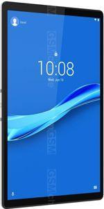 Galeria zdjęć telefonu Lenovo Tab M10 FHD Plus 2nd Gen