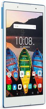 Galeria zdjęć telefonu Lenovo Tab3 8