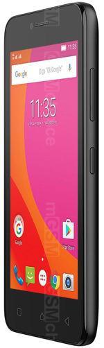 Galeria zdjęć telefonu Lenovo Vibe B