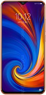 Galeria zdjęć telefonu Lenovo Z5s