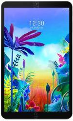 Galeria zdjęć telefonu LG G Pad 5 10.1 FHD