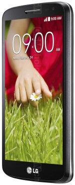 Galeria zdjęć telefonu LG G2 Mini