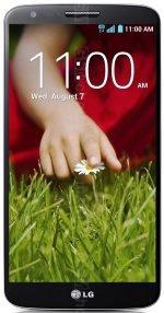 Galeria zdjęć telefonu LG G2