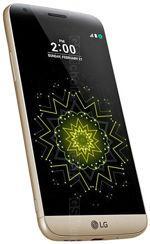 Galeria zdjęć telefonu LG G5