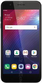 Galeria zdjęć telefonu LG Harmony 2