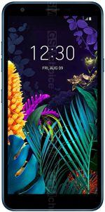Galeria zdjęć telefonu LG K30 2019 Dual SIM