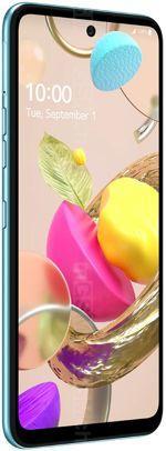Galeria zdjęć telefonu LG K42 Dual SIM