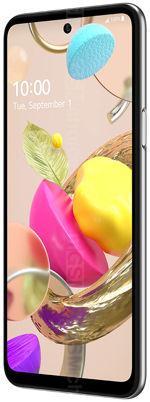 Galeria zdjęć telefonu LG K42