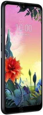 Galeria zdjęć telefonu LG K50S