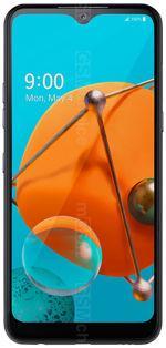 Galeria zdjęć telefonu LG K51