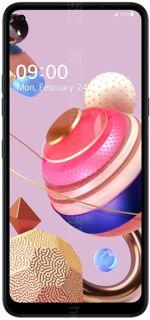 Galeria zdjęć telefonu LG K51S