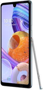 Galeria zdjęć telefonu LG K71