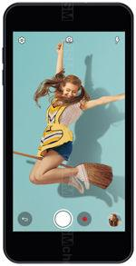 Galeria zdjęć telefonu LG K9 com TV
