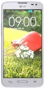 Galeria zdjęć telefonu LG L90