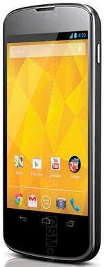 Lg Nexus 4 E960 Dane Techniczne Telefonu Mgsm Pl