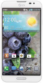 Lg Optimus G Pro E980 Dane Techniczne Telefonu Mgsm Pl