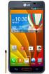 LG Optimus LTE III kliknij aby zobaczyć powiększenie